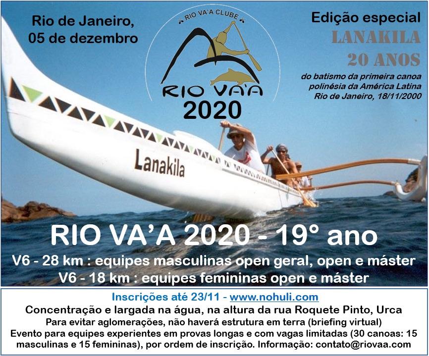 folder-riovaa-2020